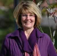 Paula T. Huffman
