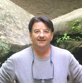 Robert W. Forbes