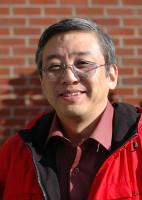 Wei Song