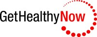 Get Healthy Now Logo