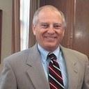 R. Thomas Blackburn