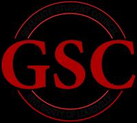 gsclogo