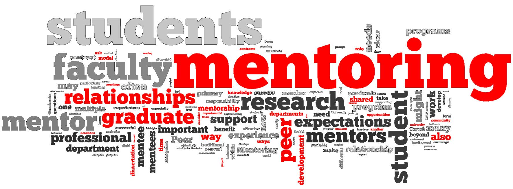 Mentoring Wordle