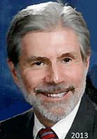 Photo of David Wiegman