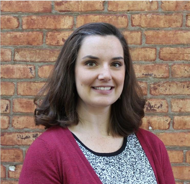 Bethany Smith