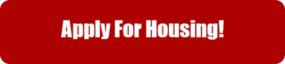 click here to apply for housing