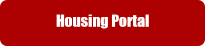 click here to access the housing portal