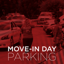 move-in day parking. click here to learn more.