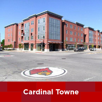cardinal towne apartments