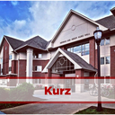 click here for kurz hall driving instructions