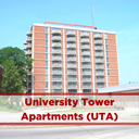 click here for university tower apartments driving instructions
