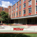 click here for miller hall driving instructions