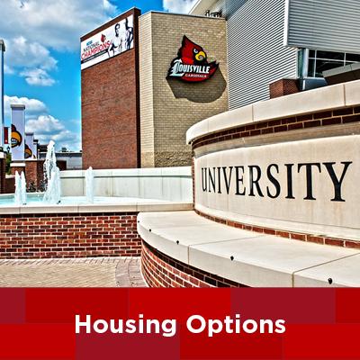 housing options