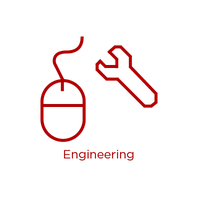 click here to view the engineering community page