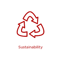 click here to view the sustainability community page