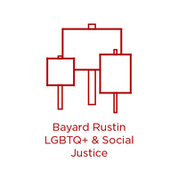 click here to view the bayard rustin themed community page