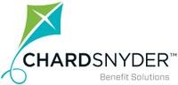 Logo of Chard Snyder