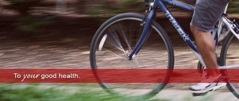 HR Health & Wellness Blog Banner