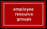 Employee Resource Groups