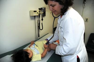Dr. Fernanda Nota