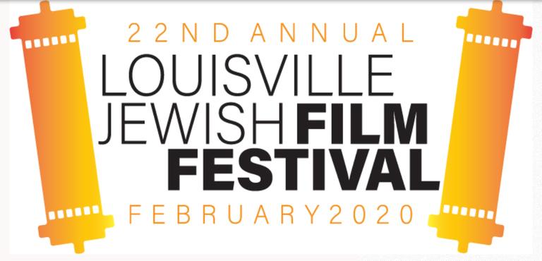 Jewish FilmF