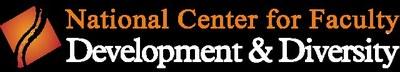 NCFDD Logo