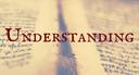 Design Your Teaching for Enduring Understanding