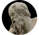 The Socratic vs Pimping Approach to Questioning