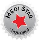 MedStar Honoree