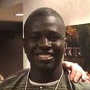 Bamba Ndiaye