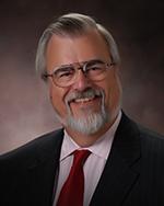 Robert Hausladen, MBA