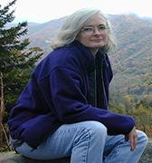 Patti Clayton