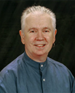 Stephen Brookfield, Ph.D.
