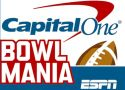 Capital One Bowl Mana ESPN