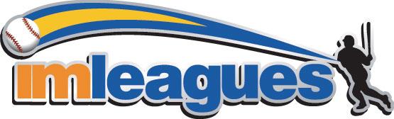 I M Leagues