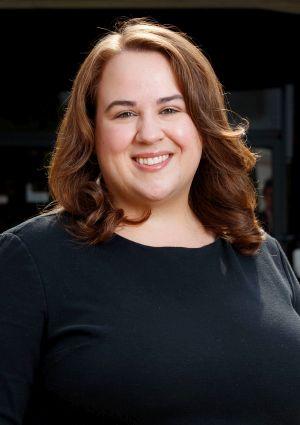 Kate Roessler