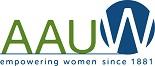 AAUW Link