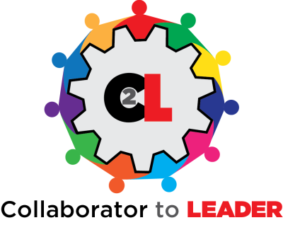 Collaborator to Leader - C2L