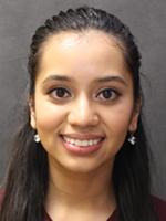 Pratistha Thapa