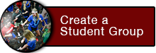 create new student organization