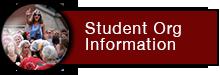 student organization information