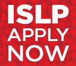 ISLP Apply Now