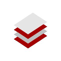 Link to UofL JIRA service catalog