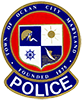 jpeg of OCPD logo