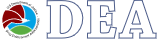 png of DEA logo