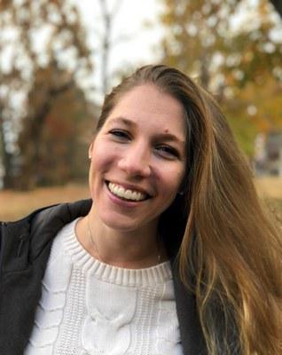 Dr. Stephanie Prost