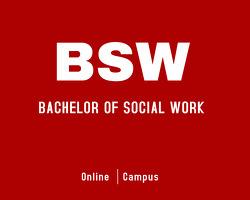BSW Program