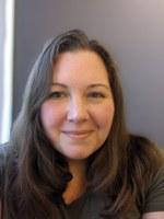 Allison Kacmar