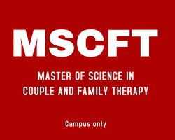 MSCFT Program