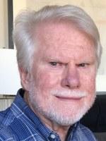 Carl Enoch
